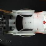 CA3I3579.jpg